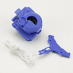 Beyblade - HMS String shooter