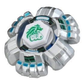 Metal Fight Beyblade - Booster Leone