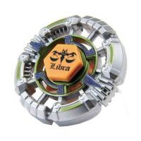Metal Fight Beyblade - Booster Libra