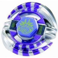 Metal Fight Beyblade - Booster Capricorne