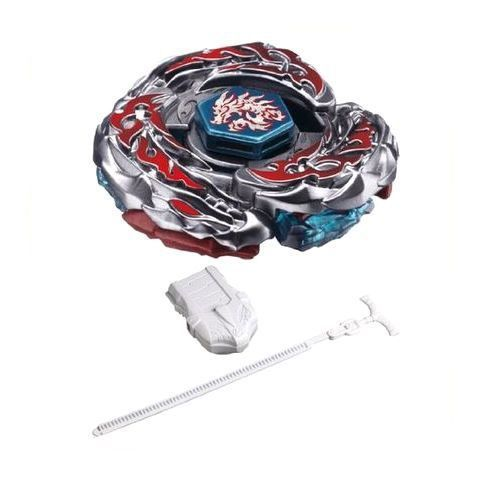 Metal Fight Beyblade - Starter L-Drago Destroy