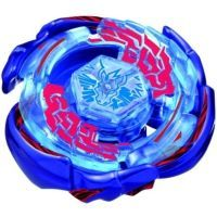 Metal Fight Beyblade - Booster Galaxy Pegasis