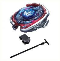 Metal Fight Beyblade - Starter Big Bang Pegasis