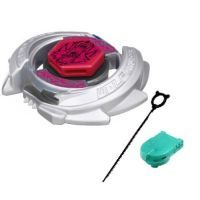 Metal Fight Beyblade - Starter Wolf
