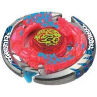 Metal Fight Beyblade - Booster Thermal Lacerta