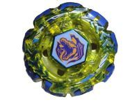 Metal fight Beyblade - Divine Chimera WBBA edition