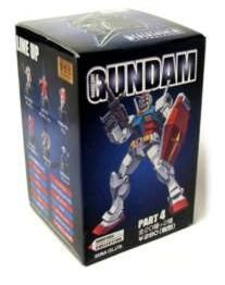 Gundam sharpener - part 4