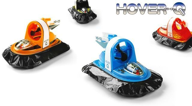 Hover Q