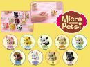 Micropets-i - Milk