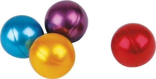 Paintballs Refill (Pack of 80)
